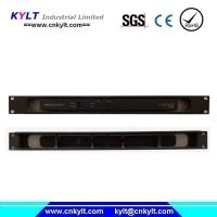 Quality Kylt Aluminum Alloy Pressure Injection Moulding Service for sale