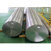Quality hot worked P20 1.2330 alloy mold steel round bar  for small orders for sale