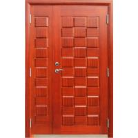 Quality Armored Door (QS-B-17) for sale