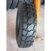Buy cheap RADIAL TRUCK TYRE 1100R20 from wholesalers