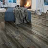 Buy cheap Indoor Used Loose Lay Vinyl Flooring 100% Water Proof Available from wholesalers