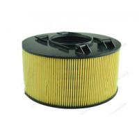 Quality Customized Color Automotive Air Filter For BMW OEM No 13717503141 Car Accessories for sale
