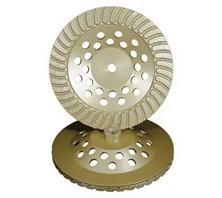 Quality Diamond Cutting Blades,Diamond Polishing Pads,Diamond Drilling Bits,Diamond segments for sale