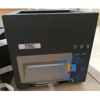 Best USB interface 300dpi black and white T-TWO thermo barcode label printer wholesale