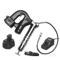 China Battery Power Grease Gun 18V on sale