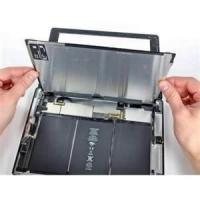 China 9.7 inch LTN097 X L02 Glossy Customed For Apple iPad LCD Screen Replacement  on sale