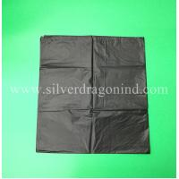 Best Custom  Biodegradable Garbage bag,Bio-Based Garbage Bag,Eco-Friendly Garbage bag,Wow!High quality,Low price wholesale
