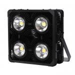 Quality HKV-LBDS-260 LED Stadium Lights 5 years Warranty ETL DLC Approved for sale
