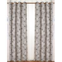 Best Printed blackout fabric for curtain wholesale