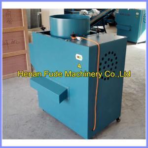 Quality ajo máquina de separación,Diente de ajo Splitting Machine for sale