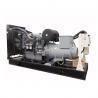 1103A-33TG2 45Kva Perkins Diesel Generators With ATS for sale