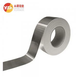 Quality 3mm Aluminum Strip Coil for sale