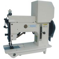 Quality Multipoint Thick Thread Zigzag Sewing Machine FX-204-103 for sale