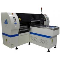 Quality Durable SMD Mounting Machine HT-F7 Components Include LED 3014/3020/3528/5050 for sale