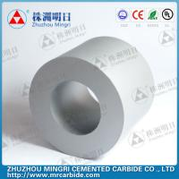 Quality YG20C YG22C YG25C Cemented Carbide Cold Heading Die for sale