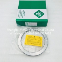 Quality INA Shaft locating washers WS81130 for sale