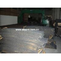 Quality EPDM Sound-Proof Sheet (SP1003) for sale