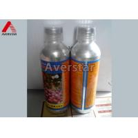 Buy cheap CAS 121-75-5 Pest Control Pesticides Acaricide Malathion 50% EC And 50% WP from wholesalers