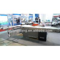 Best electric motor woodwork table saw, furniture cutting saw machine wholesale