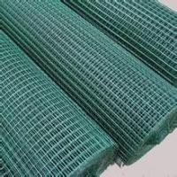 Quality Animal Hexagonal Wire Mesh for sale