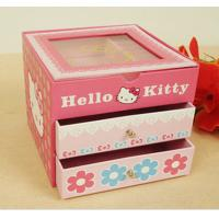 China Cardboard storage box, storage box,paper storage box on sale
