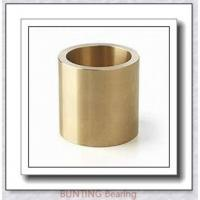 Quality BUNTING BEARINGS CB212720 Bearings for sale
