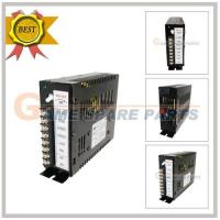 Buy cheap PS-1024SSR power supply from wholesalers