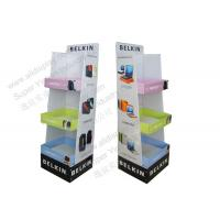 Best headband display stand trade show booth exhibit display wholesale