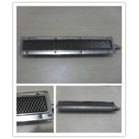 Buy cheap Infrared bbq grill gas burner HD400 from wholesalers