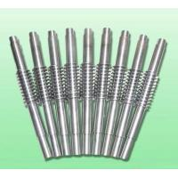 Quality Stainless/Mild/Carbon Steel Worm Gear for Industry for sale