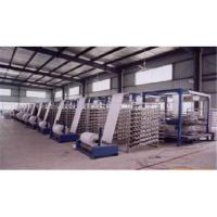 China Pp woven bag machinery on sale