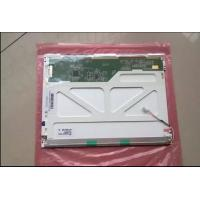 Quality High Brightnes 800*600 Tianma LCD Displays TM104SBH02 , LVDS 10.4 lcd panel for sale