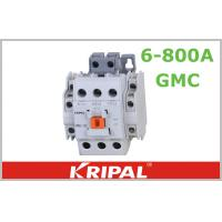 Quality Motor Contactors Home AC Contactor for sale