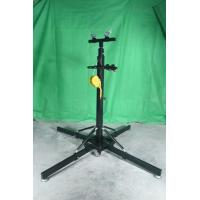Quality Outdoor Heavy Duty Lifting Tower / Truss Lighting Stands / Crank Stand For Party for sale