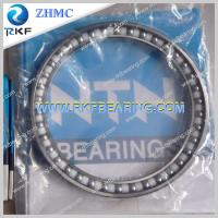 Quality Excavator Final Drive Bearing NTN BA300-4WSA 300*395*50 Travel Bearing for sale