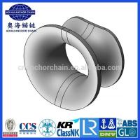 Quality Mooring Chock c for sale