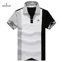 men s moncler t shirt sale