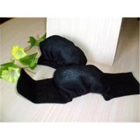 China Bamboo charcoal knee support on sale