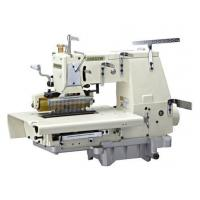 Quality 33-needle Flat-bed Double Chain Stitch Sewing Machine FX1433P for sale