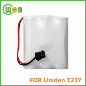 Best Uniden T237 for Cordless phone Uniden 935/936/937 wholesale