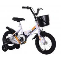 China Children's bicycle wholesale 3 years old girls and boys baby bicycle 4-6 years old baby carriage 12/14 inch kids bicycle on sale