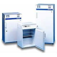 Buy cheap FRD-7(Competitive price Fully automatic Chicken Egg Incubator) from wholesalers