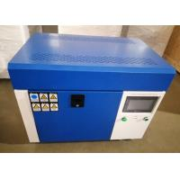 Quality Bench Top Xenon Lamp Test Chamber  Simulate Full Sunlight Spectrum Environmental Chamber for sale