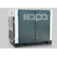 China 220hp Screw Air Compressor for sale