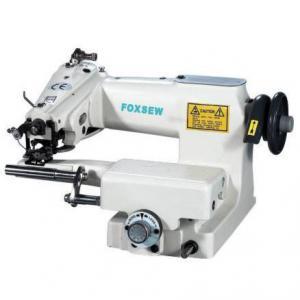 Quality Industrial Tubular Blind Stitch Machine FX-140 for sale