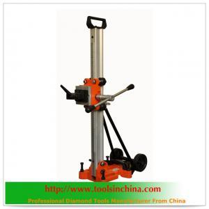 Quality Core Drill Machine for sale