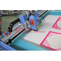 Quality Computerized Mat Board Photo Gallery Frame Passepartout Mount Cutter Plotter for sale
