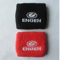 Best Sweatband DH-001 for Women Size , Wristband wholesale