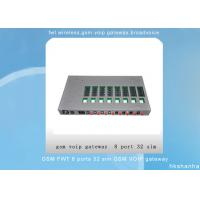 Quality gsm fct wireless terminal for sale