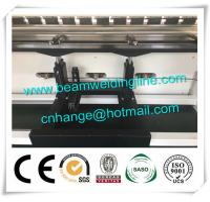 Quality WE67K -200T /4000 CNC Hydraulic Press Brake , Sheet Press Brake Bending Machine for sale
